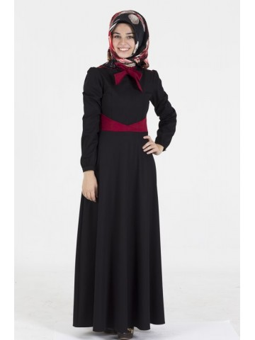Guzel Dress